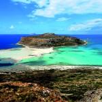 Крит для всех: Одинокий путешественник