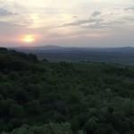Видео: Молдавские сокровища из сердца природы
