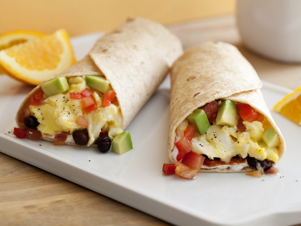 CCHAP-110F_Breakfast-Burrito_s4x3