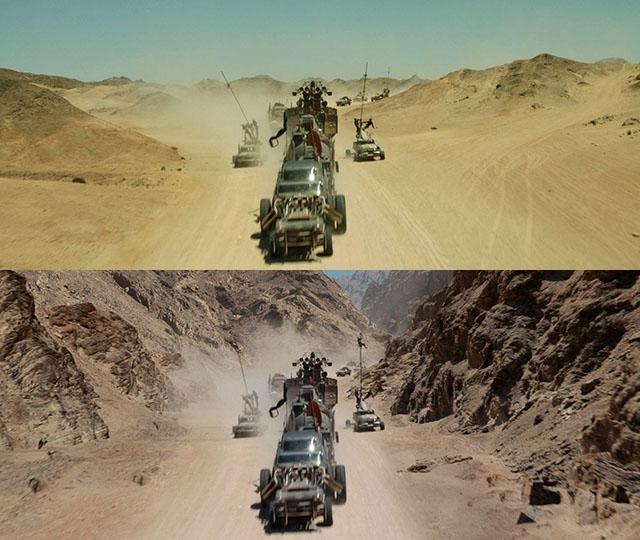Fury-Road-VFX-1