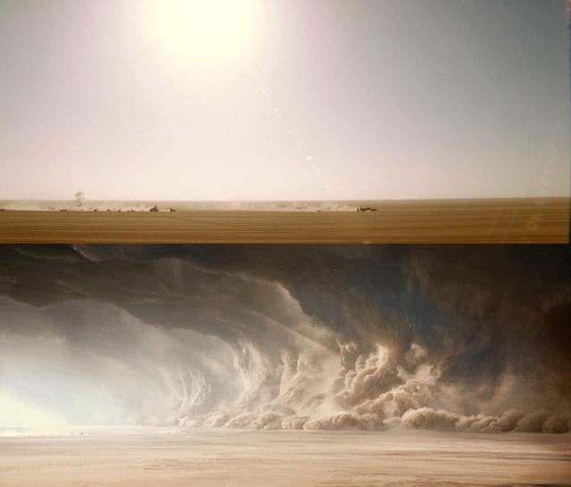 Fury-Road-VFX-10