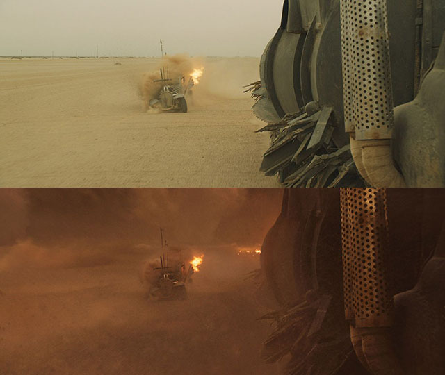 Fury-Road-VFX-3