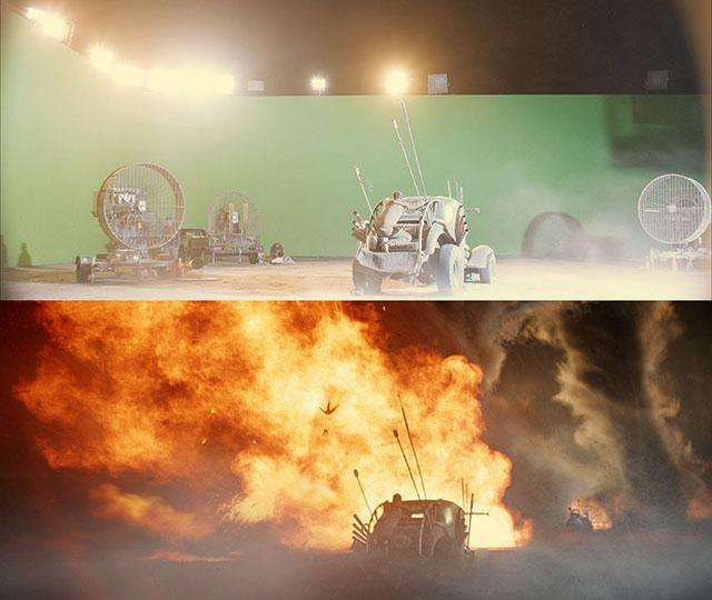 Fury-Road-VFX-4