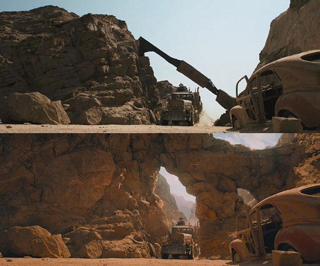 Fury-Road-VFX-5