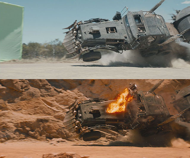 Fury-Road-VFX-6