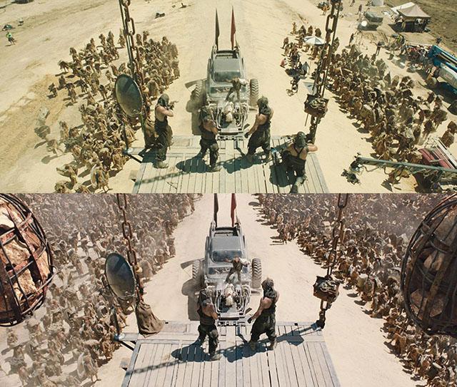 Fury-Road-VFX-7