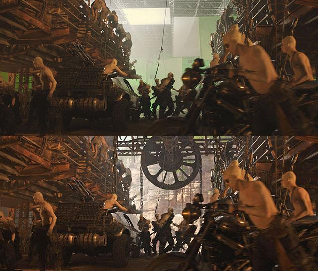 Fury-Road-VFX-8