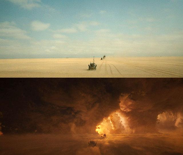Fury-Road-VFX-9