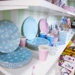 Гид по магазинам: лавка по снабжению вечеринок «My Decor»