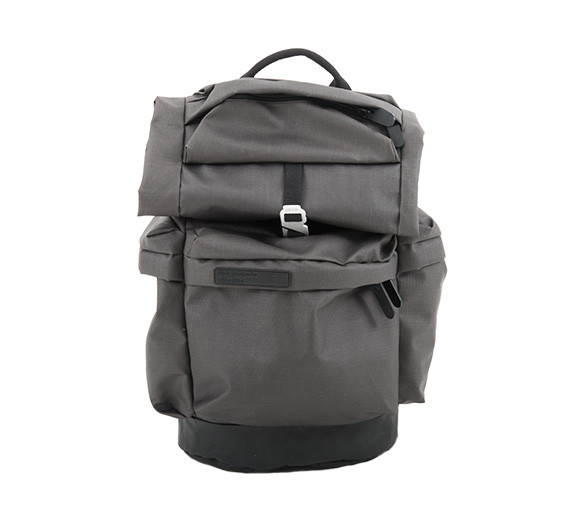 Pilsok-Backpack-Rolltop-Gray-Leather-570x530