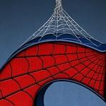 Супергеройская азбука