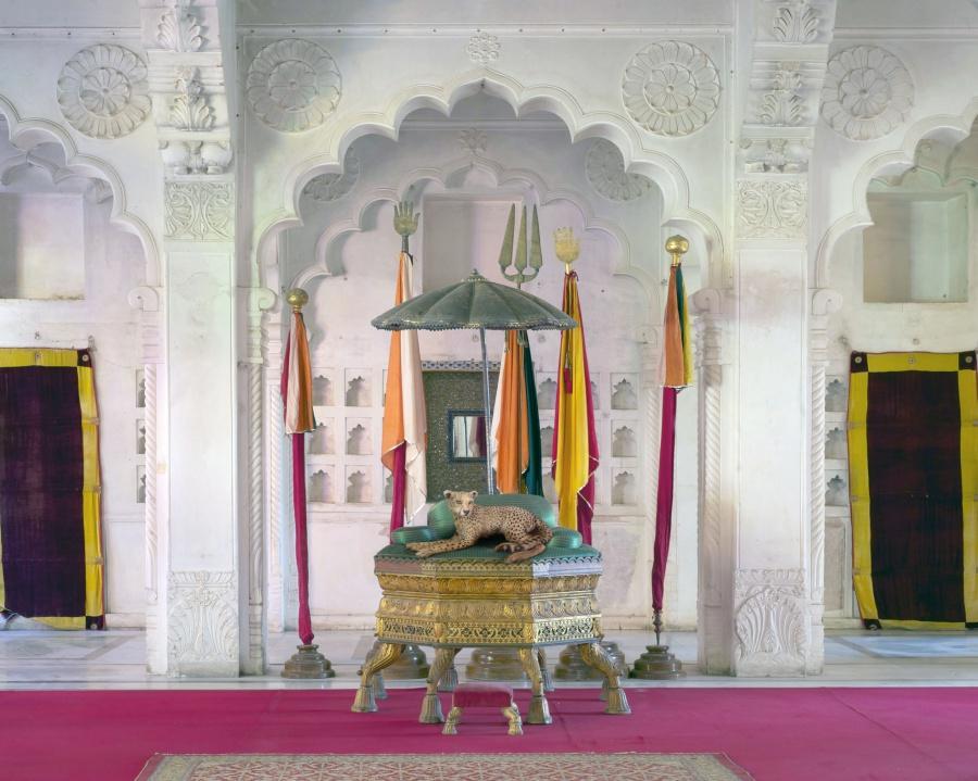 The-Inheritor-Moti-Mahal-Mehrangarh-Fort-Jodhpur
