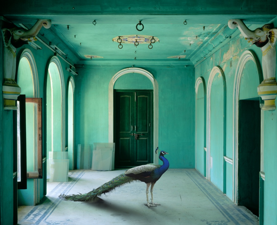 The-Queens-Fort-Zenana-Udaipur-