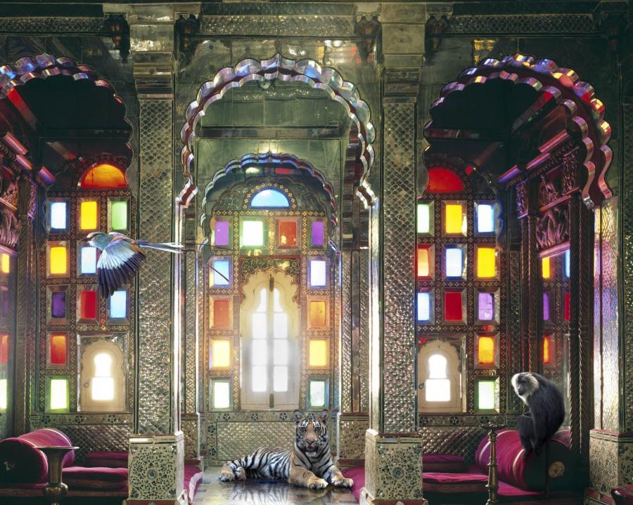 The-Survivors-Deogarh-Palace-Deogarh1