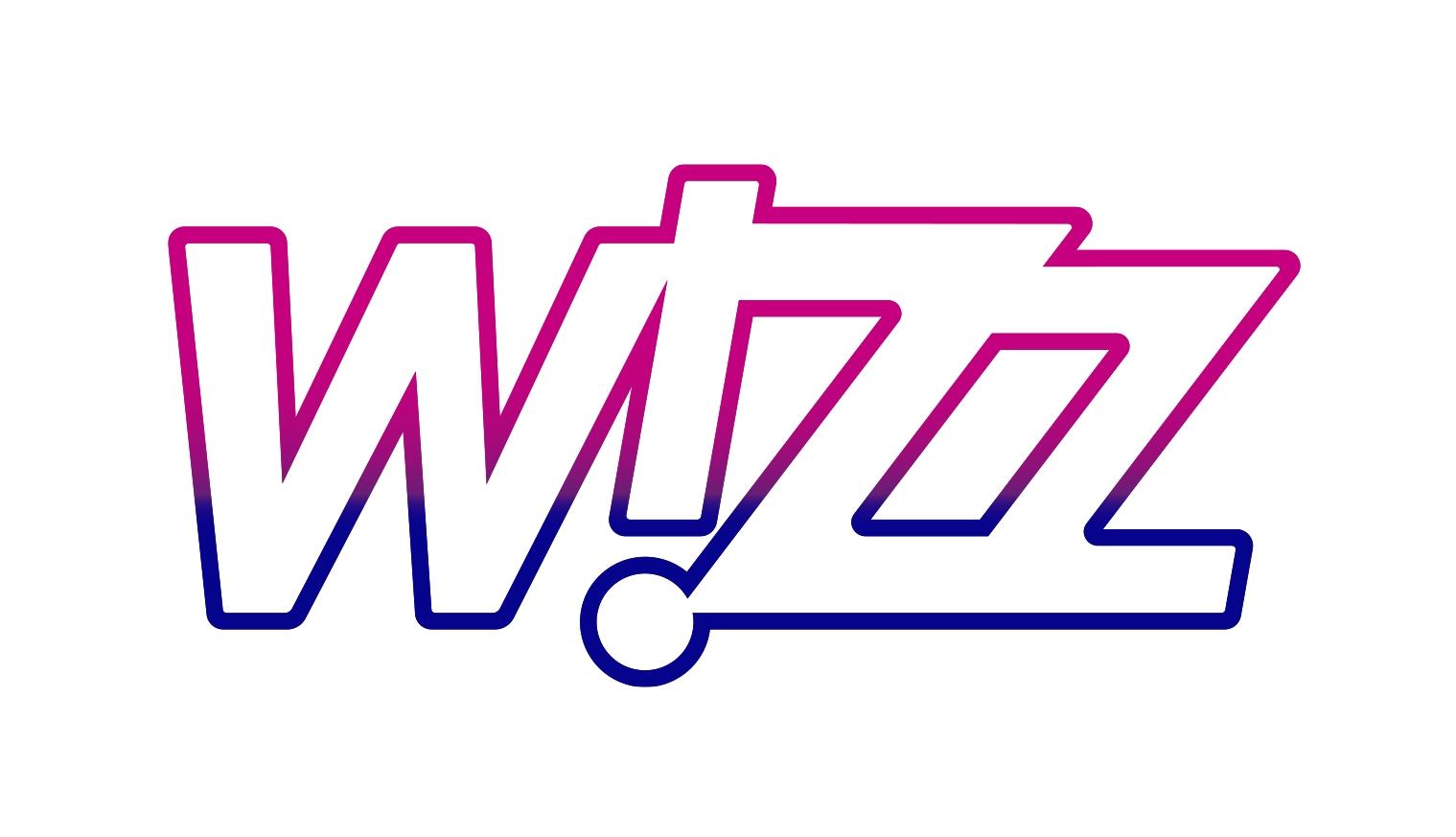 Wizzy porn pic nude slut