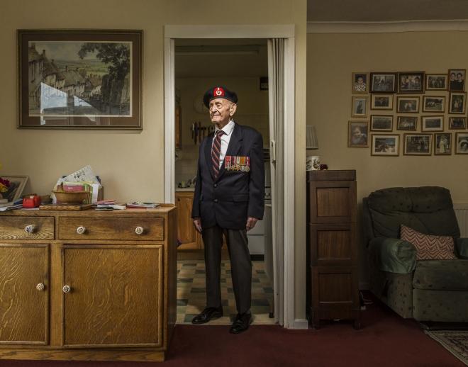 WWII-veteran-photographs-3