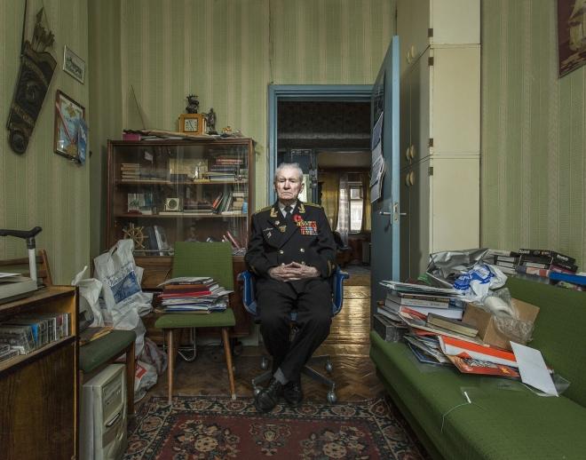 WWII-veteran-photographs-4
