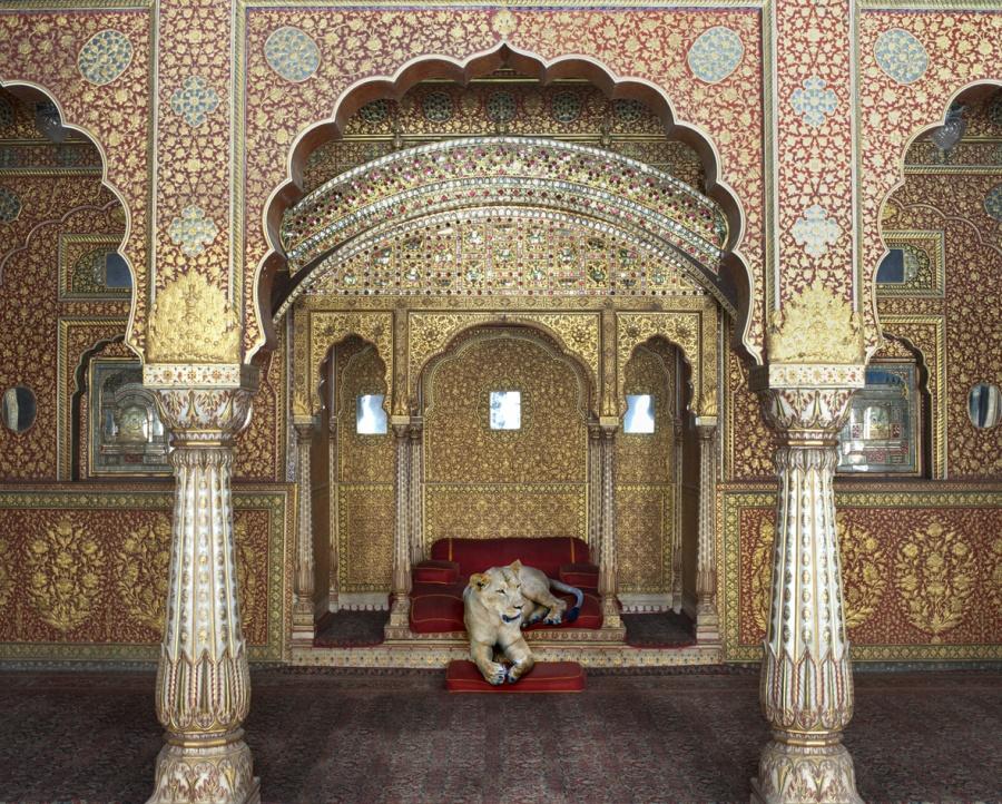 Waiting-for-Atman-Junagarh-Fort-Bikaner1 (1)