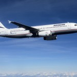 Греческая авиакомпания Aegean Airlines запускает рейс Ираклион — Кишинев — Ираклион