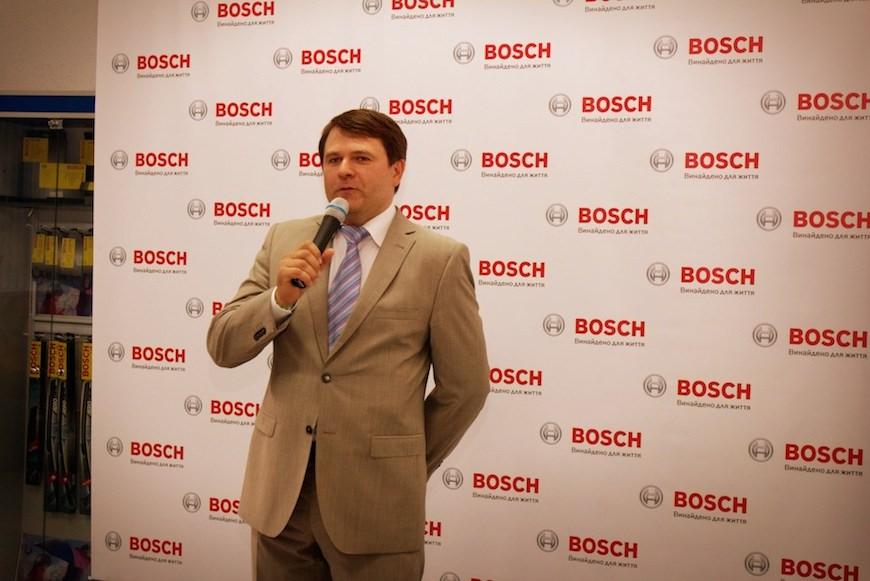 bosch-openining-moldova27edt