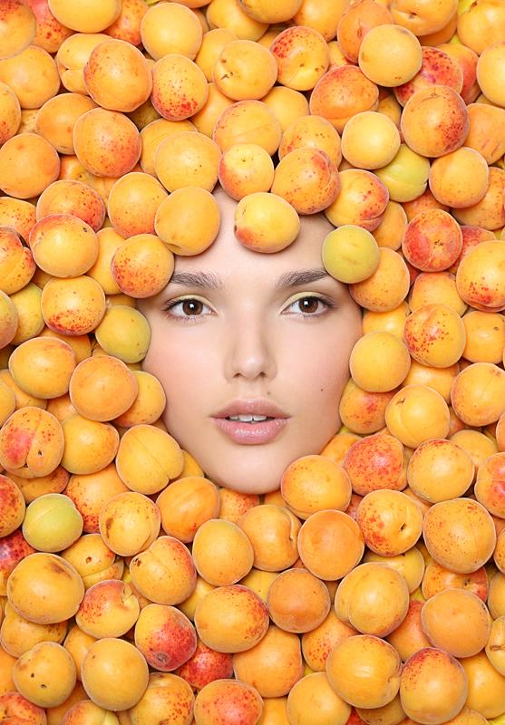 elena-goroshka-apricots-1