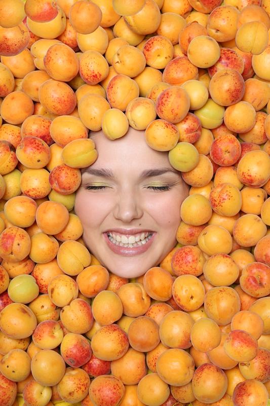 elena-goroshka-apricots-3