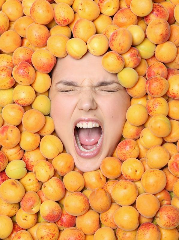 elena-goroshka-apricots-4