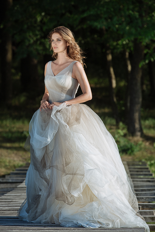 elena-goroshka-volkova-3