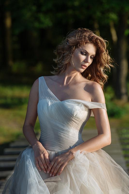 elena-goroshka-volkova-4