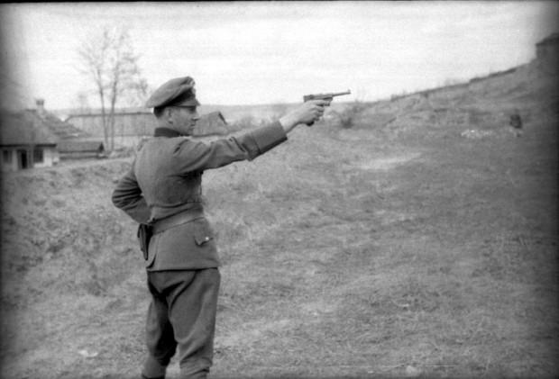 oldchisinau_com-bessarabia_war-04