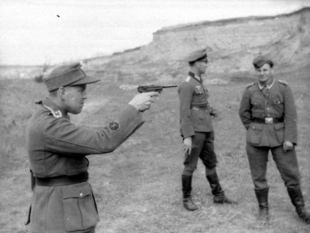 oldchisinau_com-bessarabia_war-05