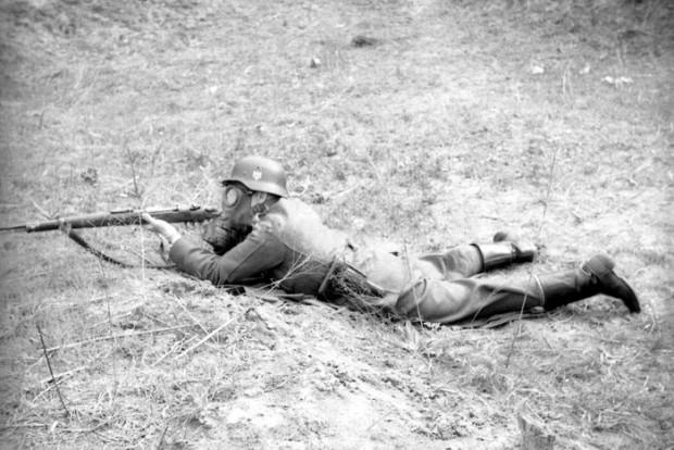 oldchisinau_com-bessarabia_war-06