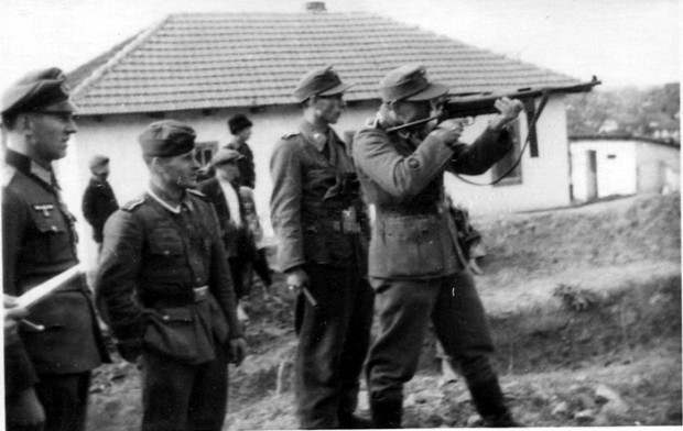 oldchisinau_com-bessarabia_war-08