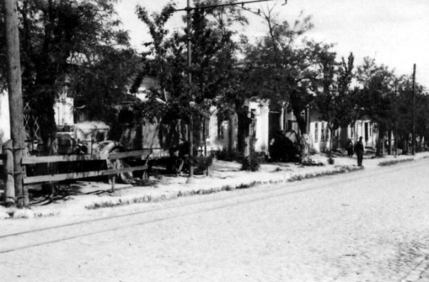 oldchisinau_com-bessarabia_war-11