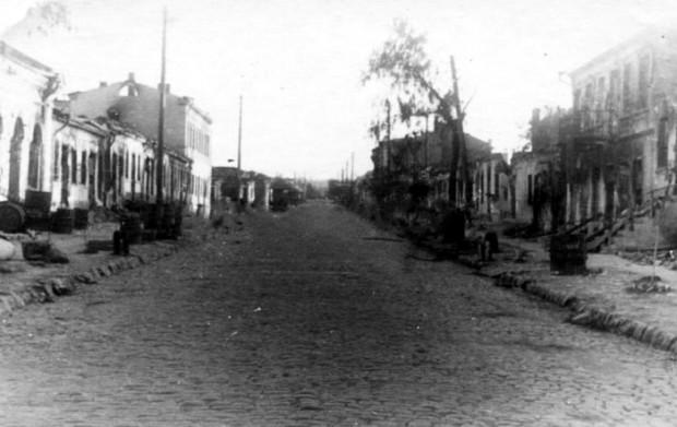 oldchisinau_com-bessarabia_war-15