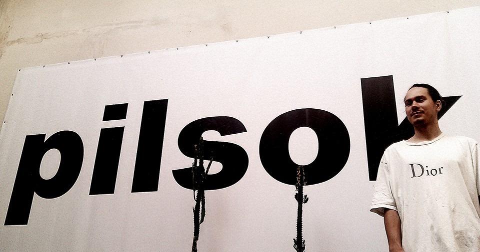 pilsok-03