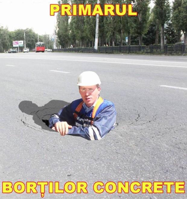 post-alegeri-troll-chirtoaca-dmitrii-ciumac