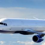 Еврокомиссия опубликовала список небезопасных авиакомпаний