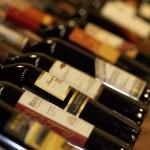 Молдова наращивает объемы экспорта вина в страны ЕС