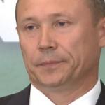 Парламент назначил новое правительство и избрал премьер-министра Молдовы