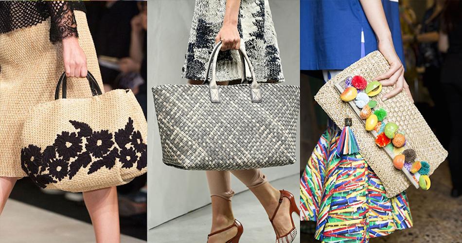 1-bags-summer-trend-2015