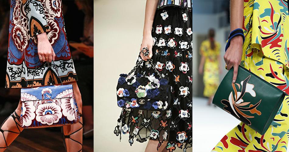 10-bags-summer-trend-2015.