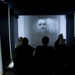 OPEN CALL: Альтернативные художественные пространства в Молдове