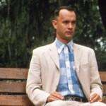 Тому Хэнксу 60 лет: лучшие роли актёра