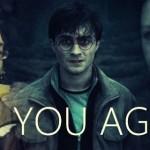 Видео: лучший трибьют «Гарри Поттеру»
