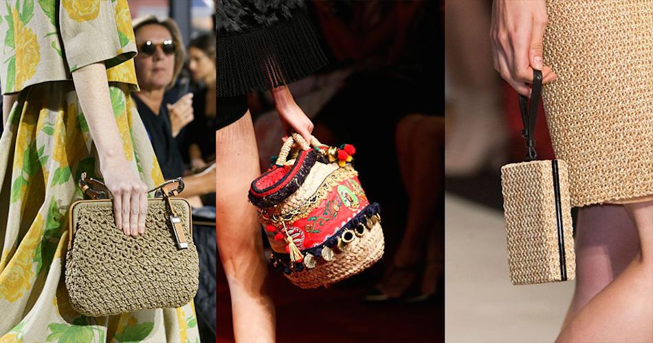 2-bags-summer-trend-2015.