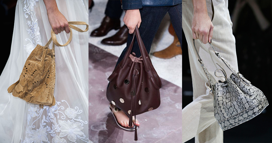 3-bags-summer-trend-2015.
