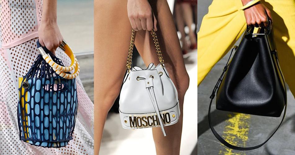 4-bags-summer-trend-2015