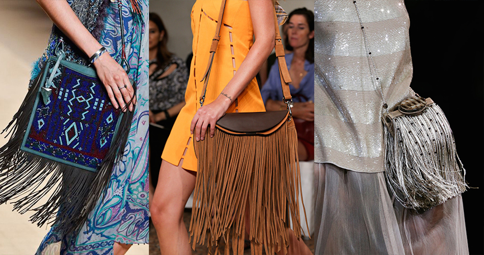 5-bags-summer-trend-2015.