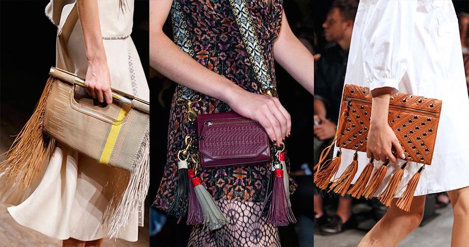 6-bags-summer-trend-2015.